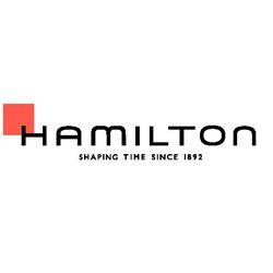 Hamilton Herrenuhren