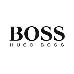 Hugo Boss Damenuhren