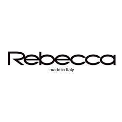 Rebecca Damenarmbander